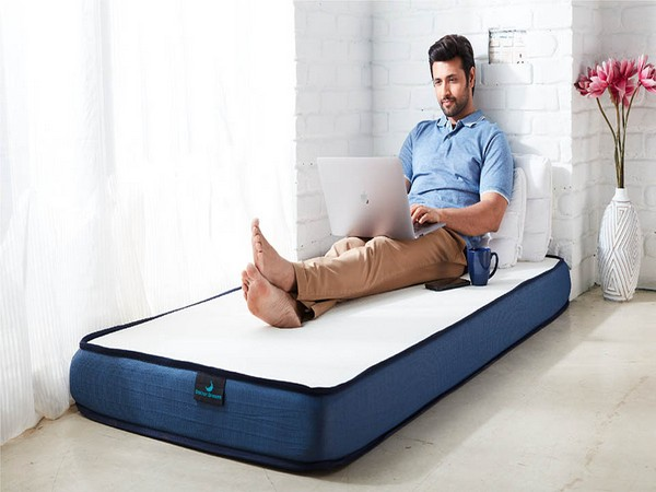 Doctor Dreams intends to educate consumers about the importance of choosing the right mattress to ensure a healthy sleep schedule