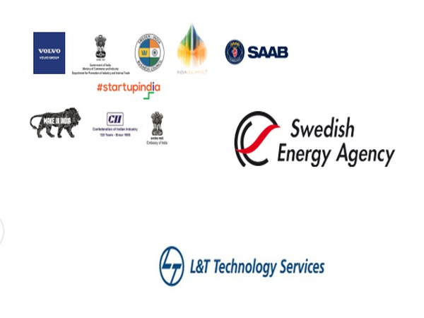 India, Sweden to celebrate 8th Innovation Day on October 26