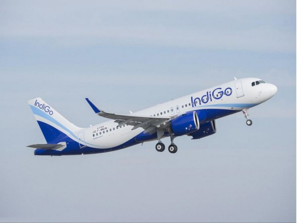 Hyderabad: IndiGo flight delayed for 3 hours due to