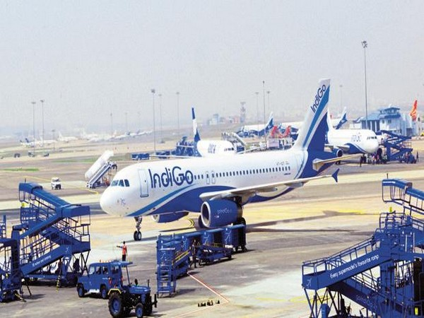The low-cost carrier reported a net loss of Rs 2,844 crore in Q1 FY21.