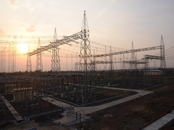 The trust owns 8 operating projects consisting of 18 transmission lines