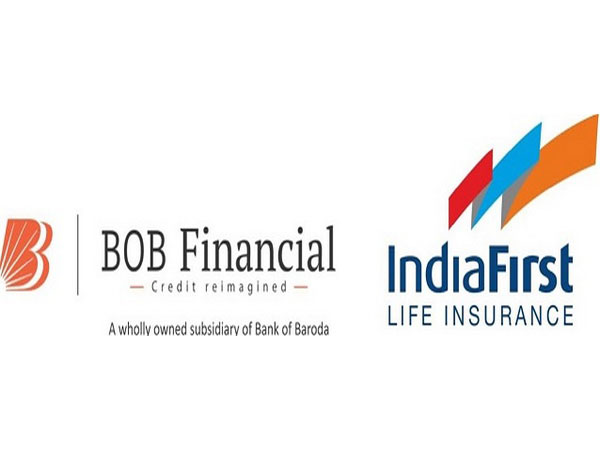 IndiaFirst Life Insurance Company Limited