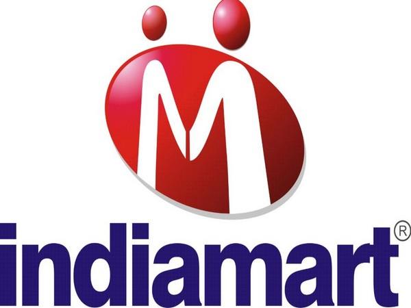 IndiaMart offers a platform to 88 million registered buyers
