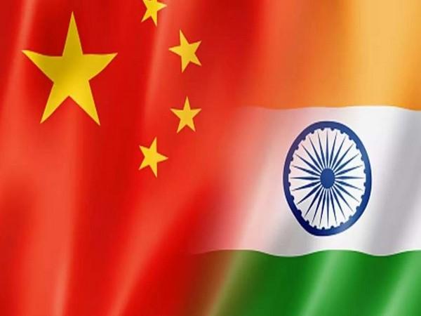 Beijing says companies make choices based on market principles