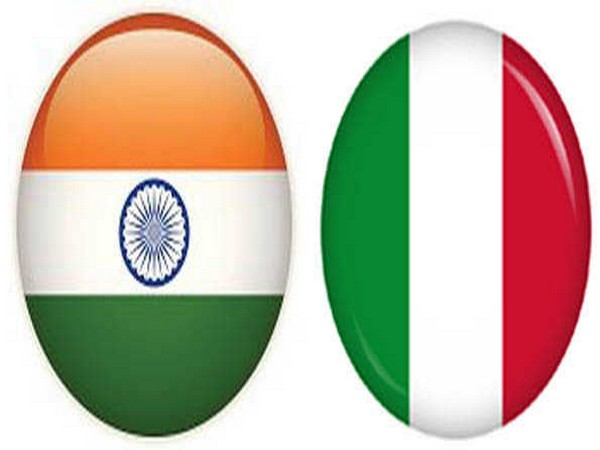 The 20th India-Italy Joint Commission for Economic Cooperation began its meeting on Tuesday