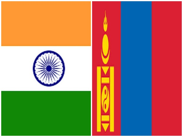 Battulga's visit will help in further deepening and broadening the Strategic Partnership between India and Mongolia.