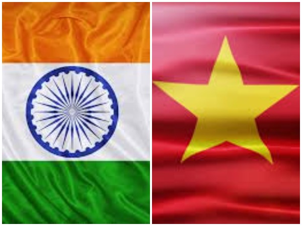 Are India and Vietnam trade ties growing -ANI - BW Businessworld