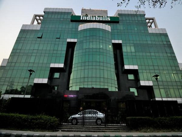 Indiabulls Housing Finance provides home loans in the affordable housing segment