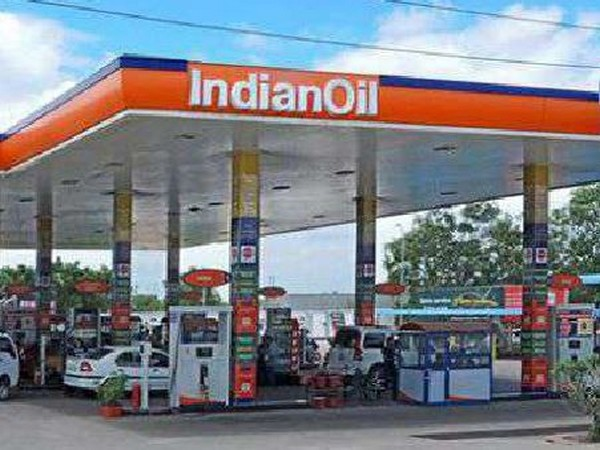 IOC operates 11 of India's 23 refineries and has 45 pc share in petroleum marketing infrastructure.