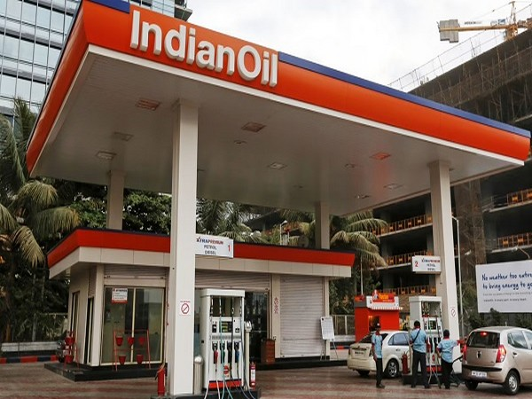 IndianOil is recognised as one of India's most valuable companies