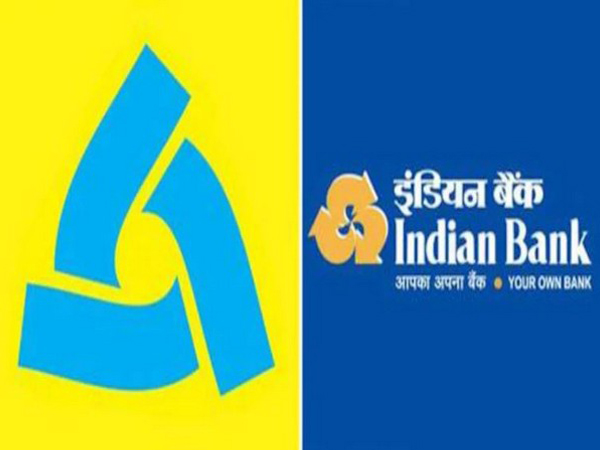 Allahabad Bank amalgamated into Indian Bank last year in April