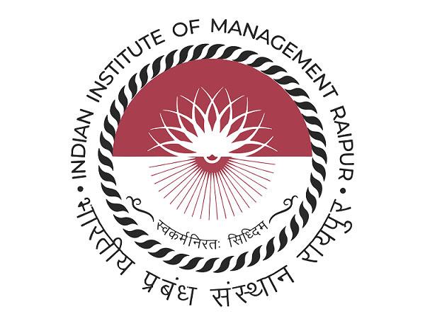 Indian Institute of Management (IIM) Raipur