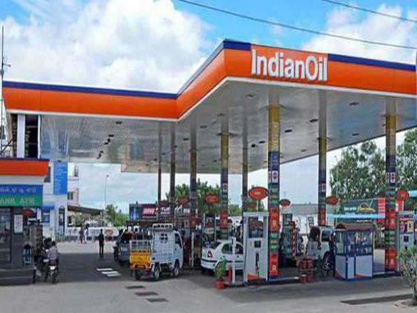 Indian Oil is recognised as one of India's most valuable companies
