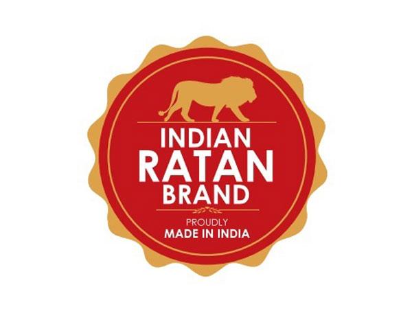 Indian Ratan Brand