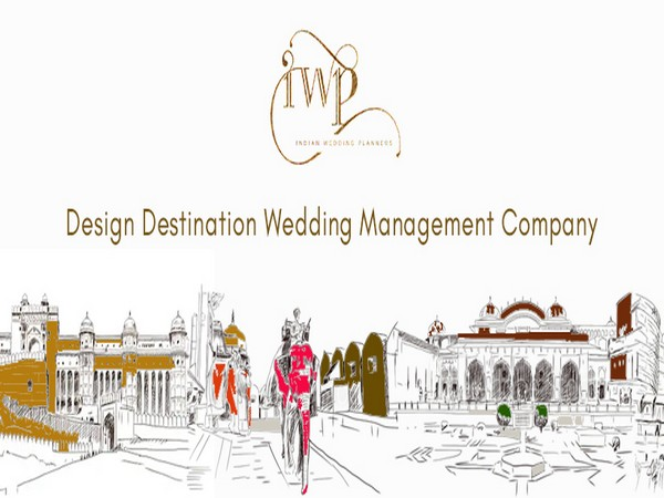 IWP Select is a one-stop wedding portal where couples from across the globe can swiftly select their wedding destination with help from the experts