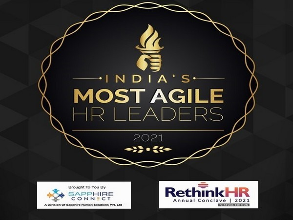 India's Most Agile HR Leaders