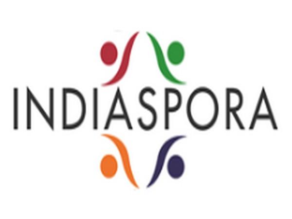 Indiaspora