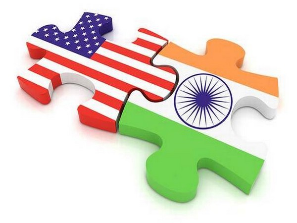 US to end trade privileges for India on June 5