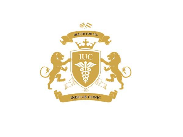 Indo UK Clinics