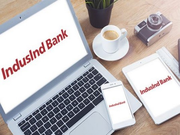 The lender aims to co-create more such initiatives in near future.