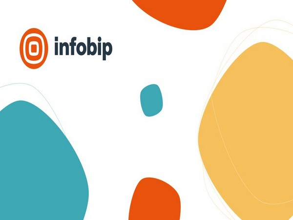Infobip announces its partnership with Bharti Airtel and Vodafone Idea