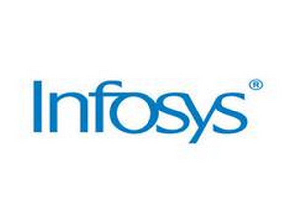 Infosys will leverage its turbo machinery and propulsion practice