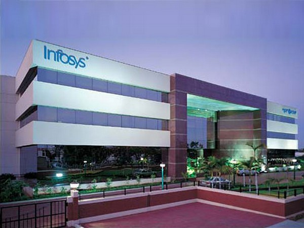 Infosys will optimise, stabilise and transform ArcelorMittal's IT landscape.