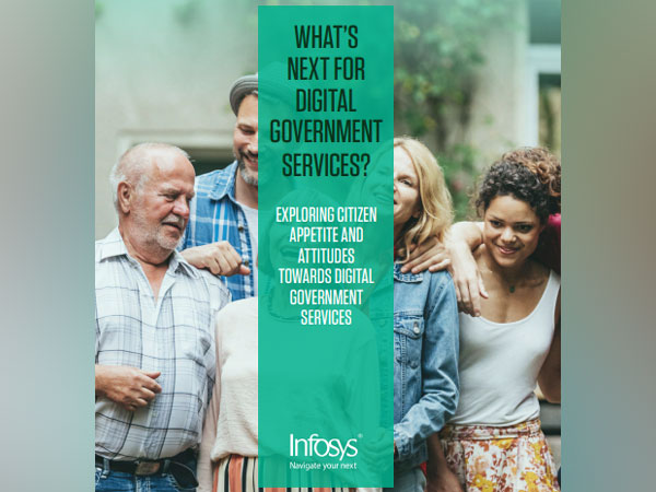 Valuable feedback is essential to improve digital services
