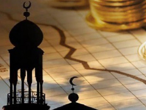 Islamic lenders are actively looking at digitalising their offerings and leveraging more on fintech partnerships
