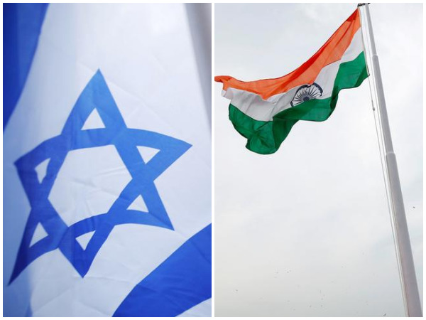 Israel extends Independence Day wishes to India