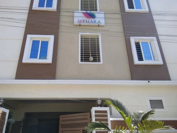 Isthara provides shared-living accommodation for working professionals and students.