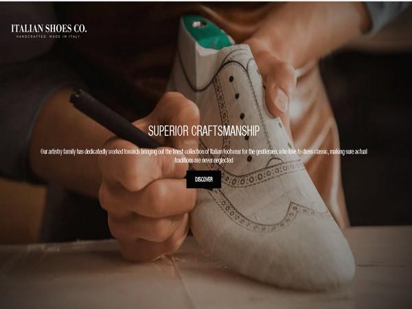 Italian Shoes Company