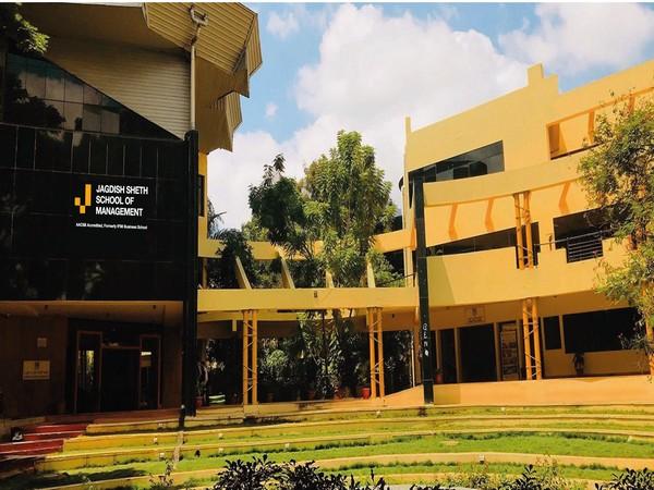 JAGSOM campus