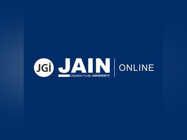 JAIN Online and Apollo MedSkills collaborate to create skilled workforce for the healthcare sector