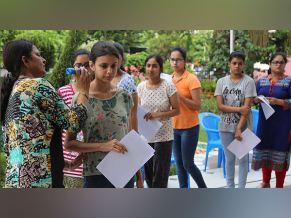 JEE (Main) 2021 exams of the 4th phase from August 26th to September 2nd