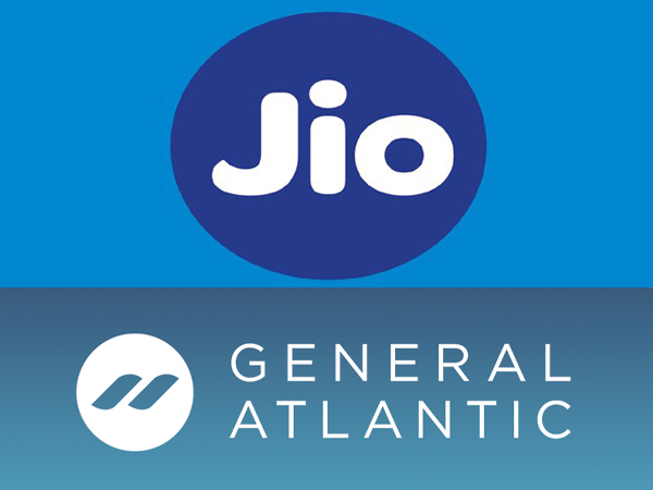 Jio plans to bring transformational changes in the Indian digital services space.