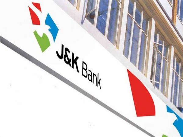 J&K Bank operates on the principle of 'socially empowering banking'