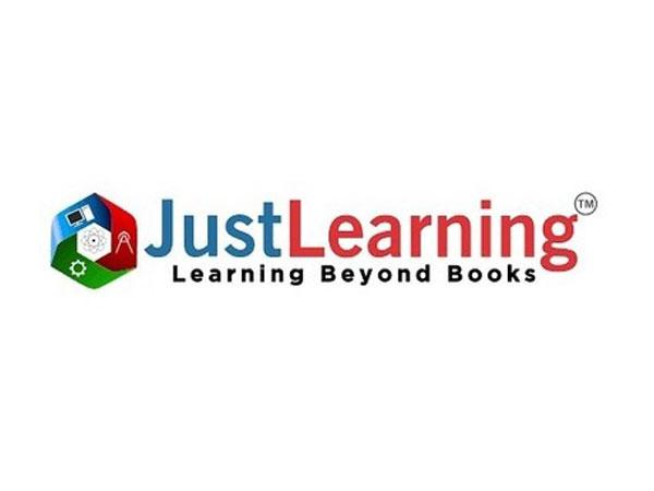 JustLearning