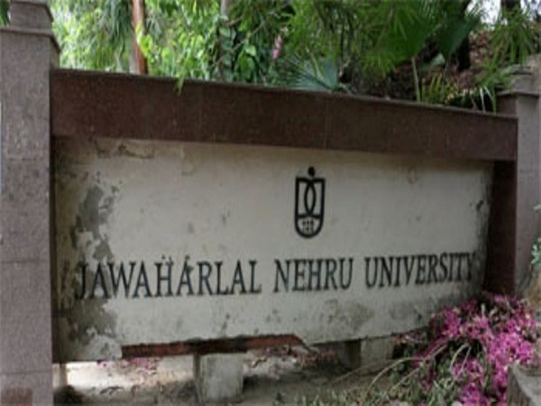 JNU administration said that UGC will bear the cost till further orders.