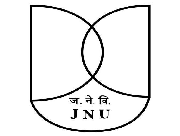 JNU logo