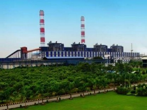 The divestment plan includes 3,400 MW coal fired power plants in Chhattisgarh and other non-core assets.