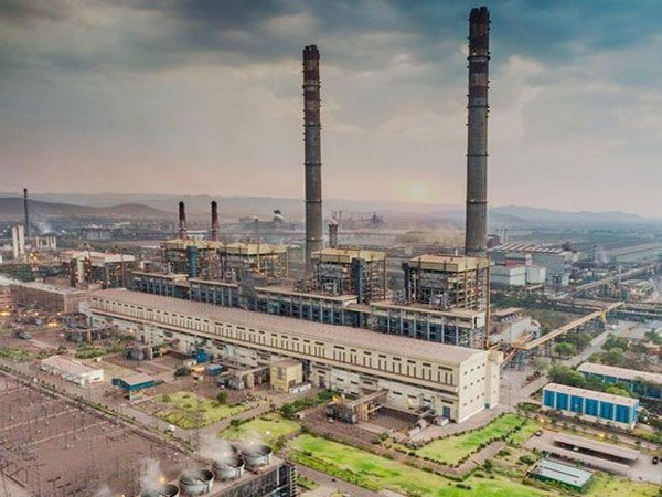 JSW Energy is a leading power company with presence in several states