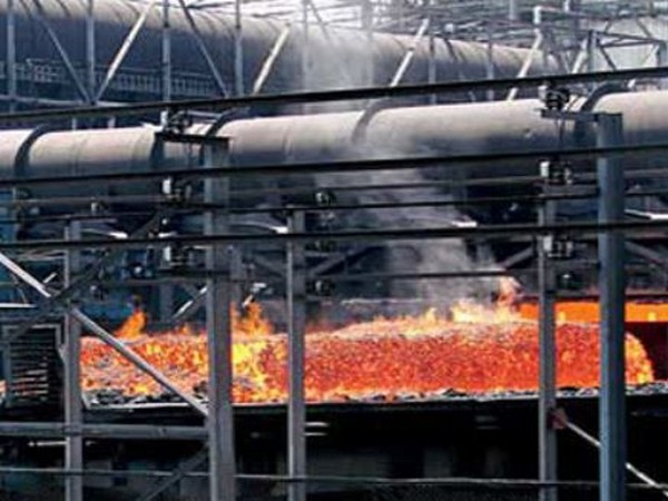 JSPL is a leading Indian infrastructure conglomerate with a presence in the steel, power and mining sectors.