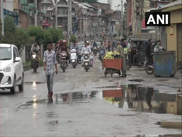 Jammu and Kashmir administration on Wednesday said that all arrangements regarding the smooth celebrations of the 73rd Independence Day have been made.