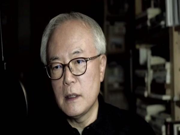 Prof Tomohiko Taniguchi, Special Advisor to former Prime Minister Shinzo Abe