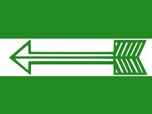 JD-U logo