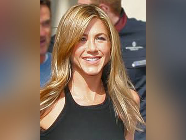 Jennifer Aniston breaks record for fastest to reach one million in Just 5 Hours