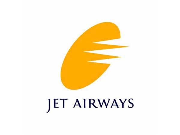 """The move will see Jet Airways re-deploy several of its grounded aircraft back into its network,"" said Jet Airways in a statement."
