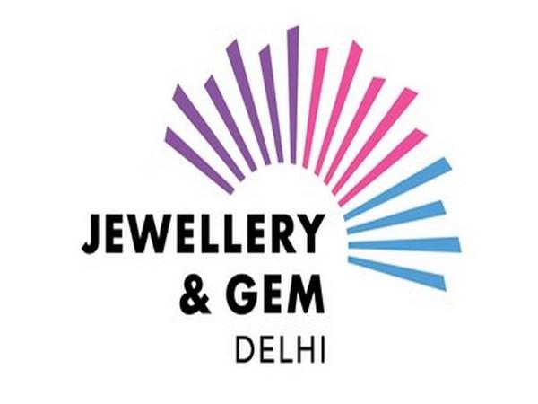 Jewellery & Gem Virtual Exhibition