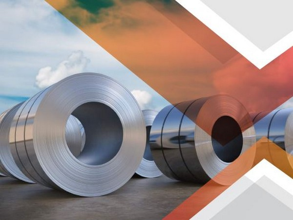 The outlook for domestic stainless steel market remains strong